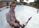 seamus mckeon philthy films remix edit