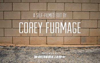 Corey furmage me myself and i bmx video