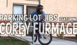 corey-furmage-parking-lot-jibs